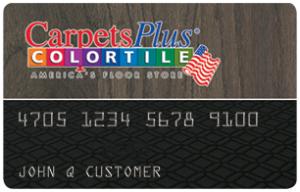 carpetsplus-300x192
