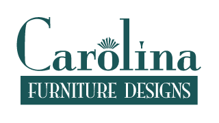 in carolina furniture white whitefurniturecompany north the industrial part mebane production age company industry factory